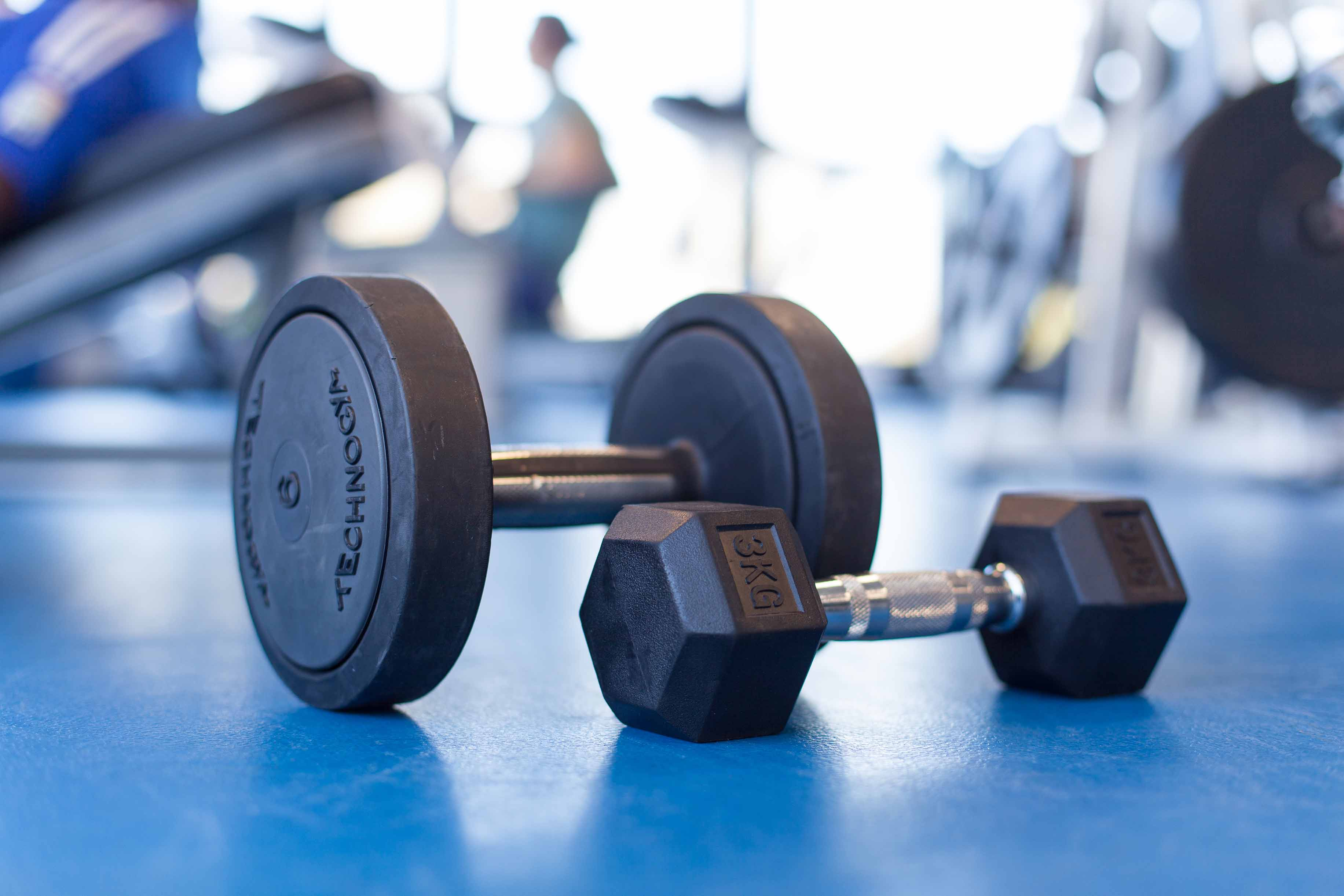 Fitness et musculation for Fitness musculation