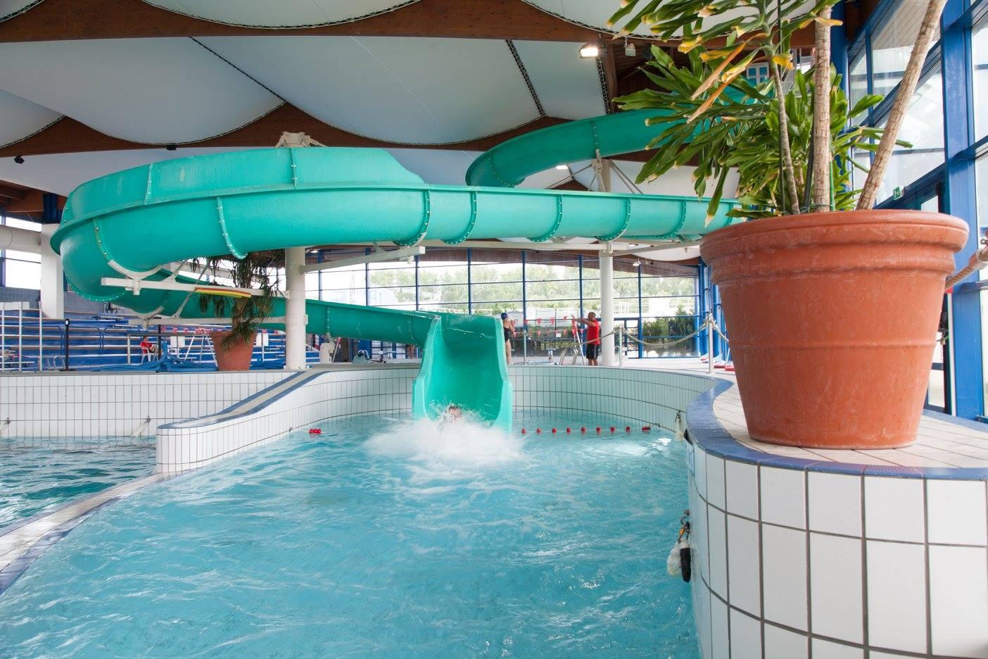 Piscine pontault combault - Pontault combault piscine ...
